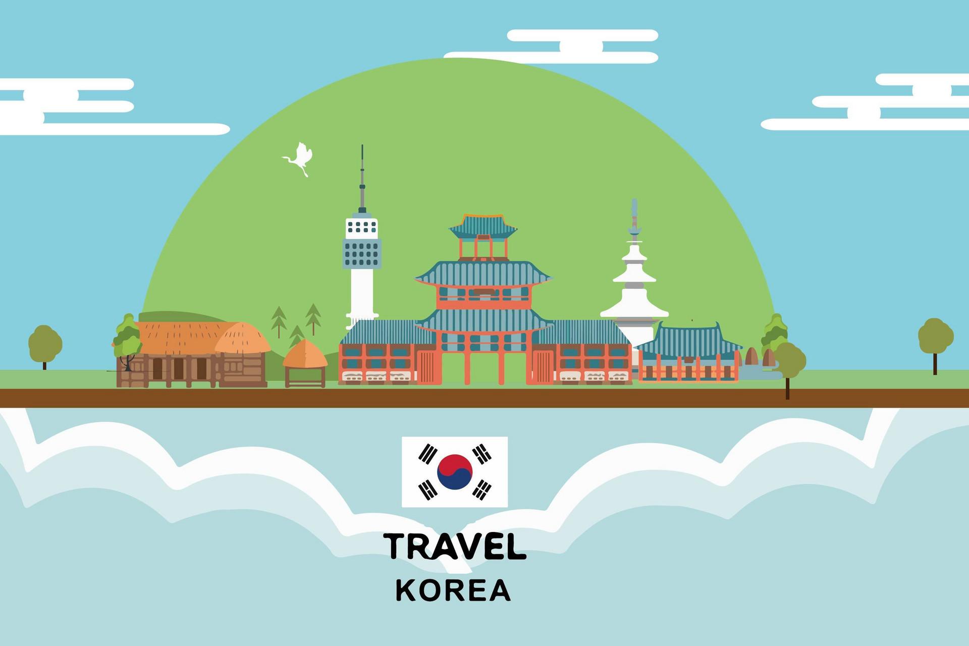 重庆韩语暑期学习一般多少钱