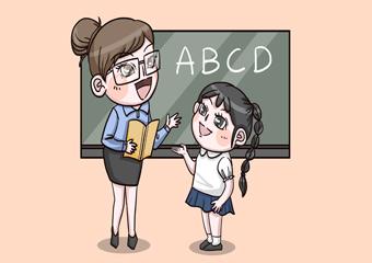 惠州英语培训课程