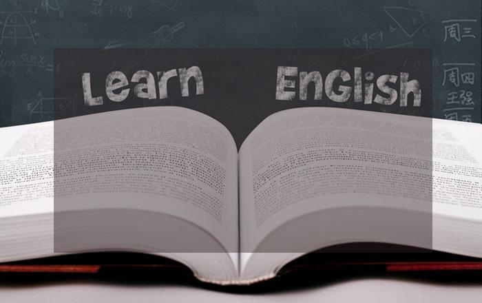 福州教师三初中英语补习数学反思初中年级v教师图片