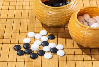 北京成人围棋培训基地