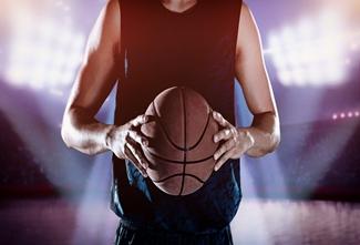 成都青少年篮球训练机构未来体育荣德分校