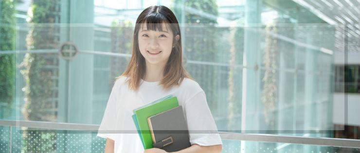 芜湖高二语文暑假班