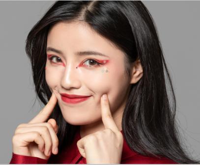 济南哪里学化妆培训