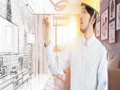江门bim工程师培训