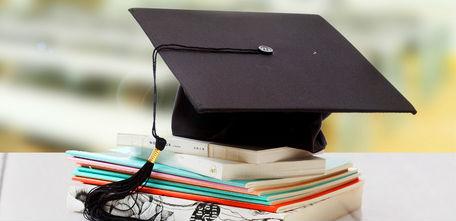 珠海大学专科远程教育