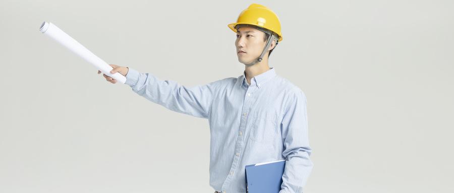 台州零基础一级建造师培训