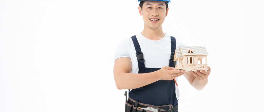 江門二級建造師培訓機構