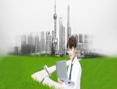 台州监理工程师证培训
