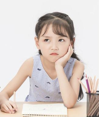 江门小学三年级辅导
