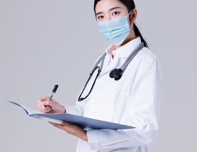 成都健康管理师培训
