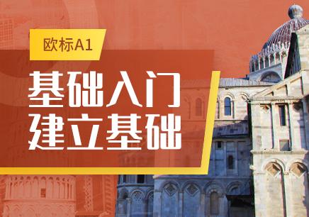 上海德语远程培训课程哪家好?