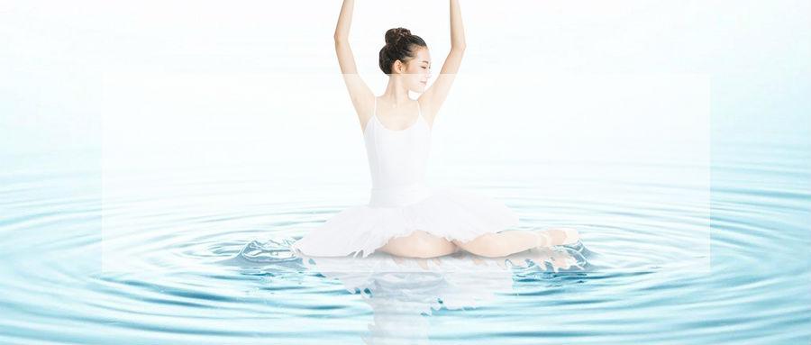 江门形体舞蹈培训机构