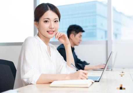 南京网页设计培训提升班