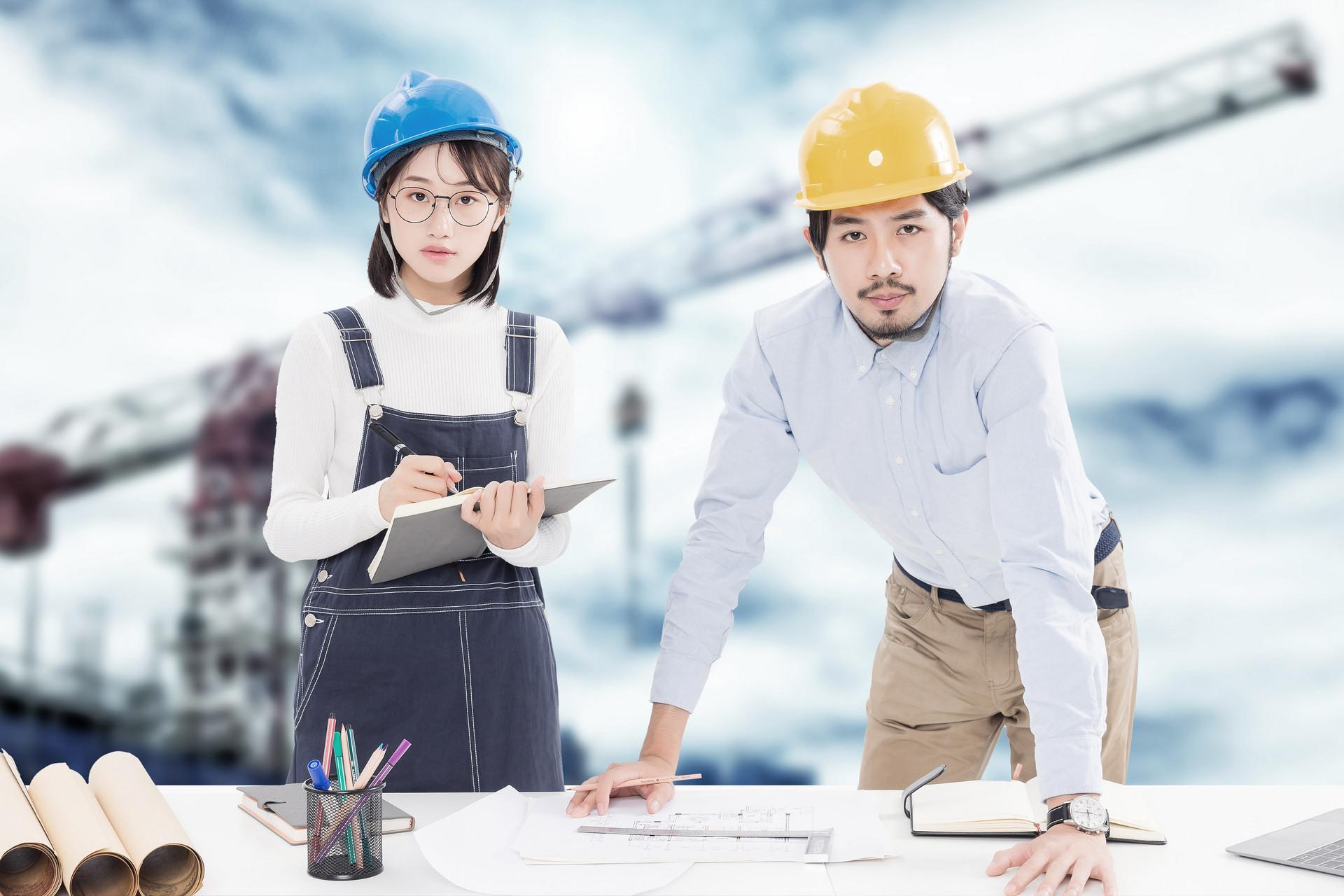 福州二级建筑师考前培训