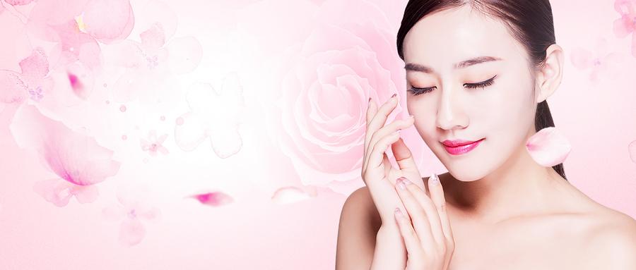 苏州国际化美容全科班培训班