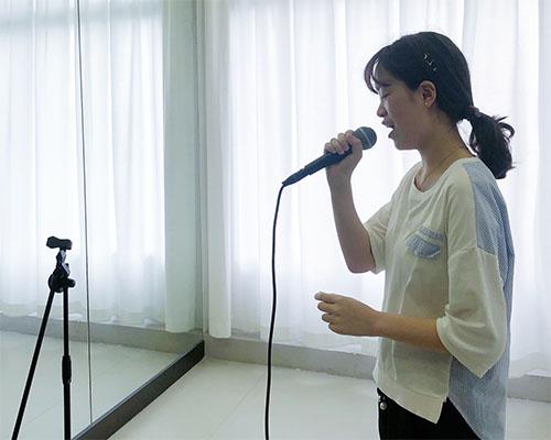 台州网红主播培训