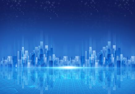 西安十大大数据培训机构排名