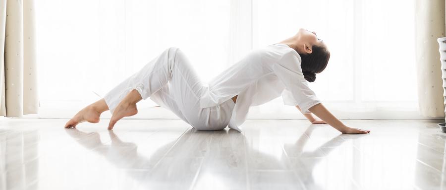 江門瑜伽培訓機構有哪些