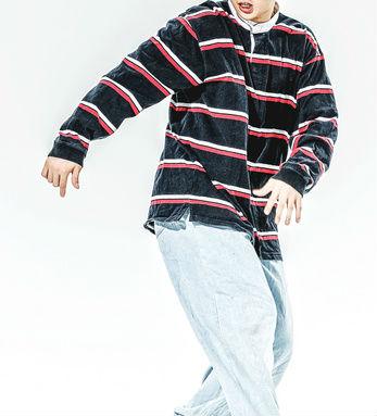 江门江海舞蹈艺考培训
