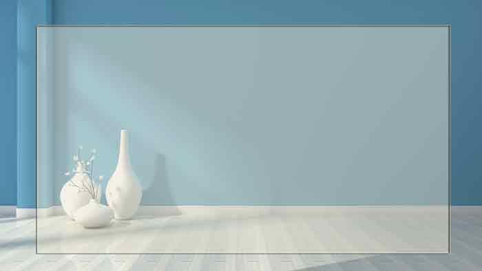 青岛平面设计课程
