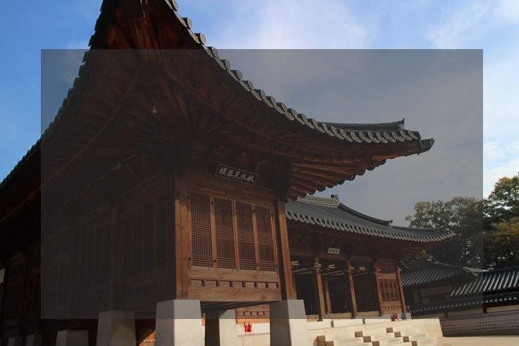 贵阳韩语中级辅导学校