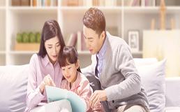 贵阳初中英语培训课程