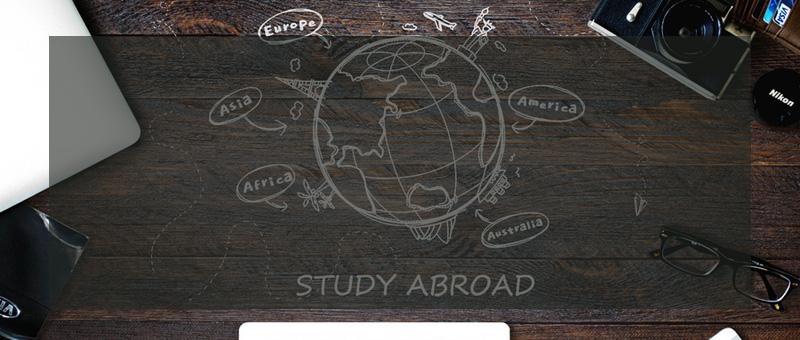 西安商务法语培训课程