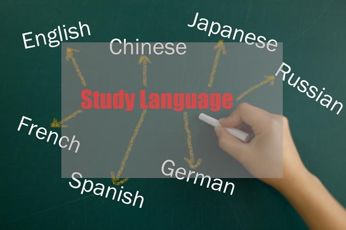 武汉十大法语培训