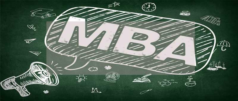 郑州MBA考前辅导培训