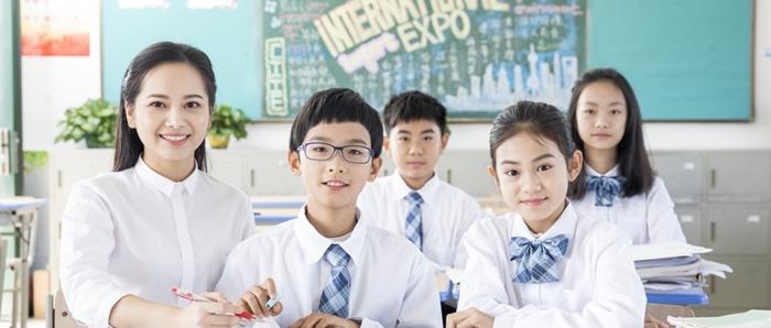 贵阳高二高中英语寒假课外辅导