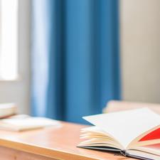 西安2020教师资格证培训