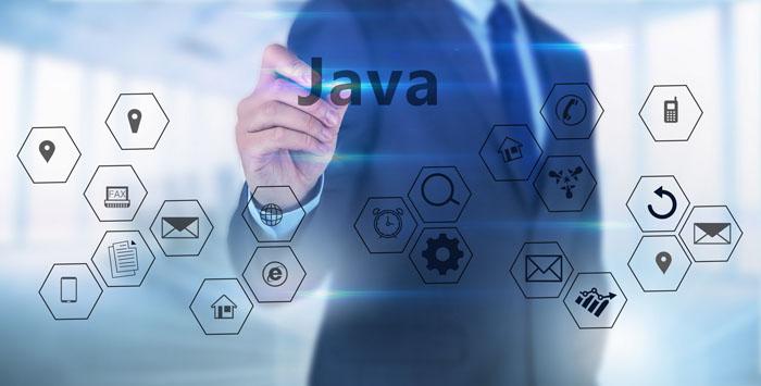 成都Java编程培训