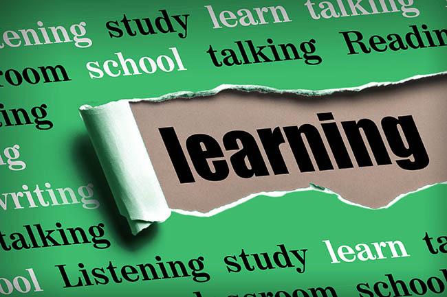 广州英语口语线上培训机构哪家好