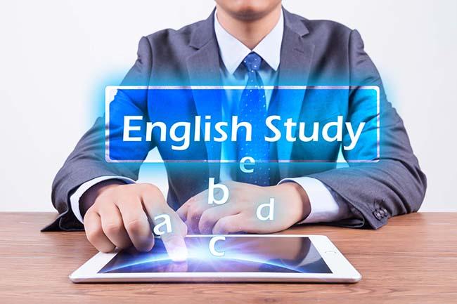 贵阳市成人英语培训机构