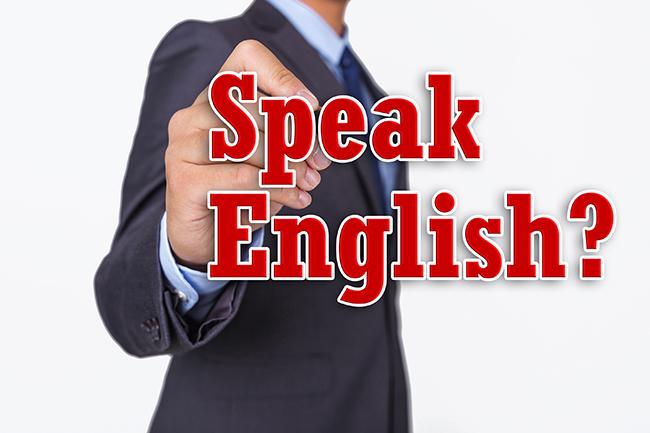 廈門英語四六級培訓課程