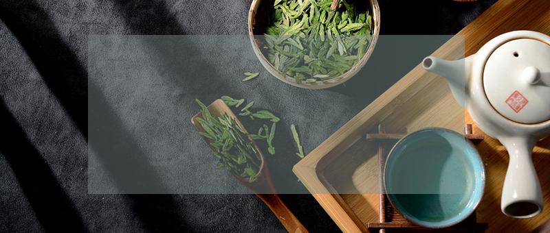 宁波鄞州区女子茶艺培训