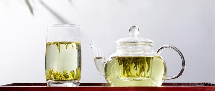 贵阳茶艺师考证的腾博会娱乐培训需要多少时间?