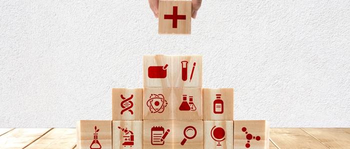 蘇州健康管理師職業資格培訓招生簡章