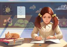 东莞暑假少儿英语培训班