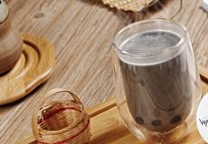 昆明奶茶学习班