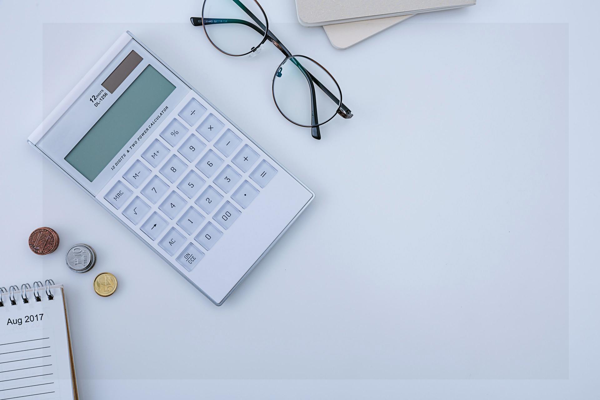 仁和注册会计培训