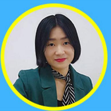 长沙日语0-N1级培训课程补习机构