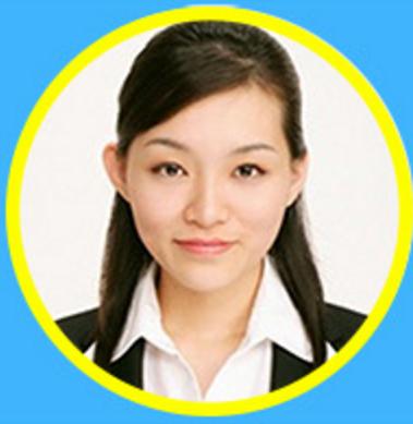 天心区日语培训课程学费
