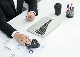 常州注册会计师学习机构