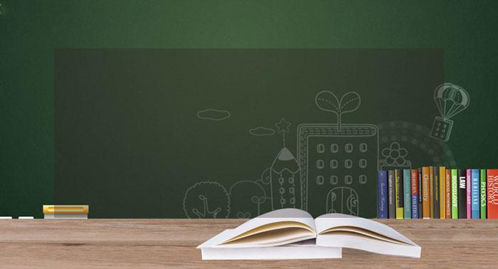 初中语文培训班