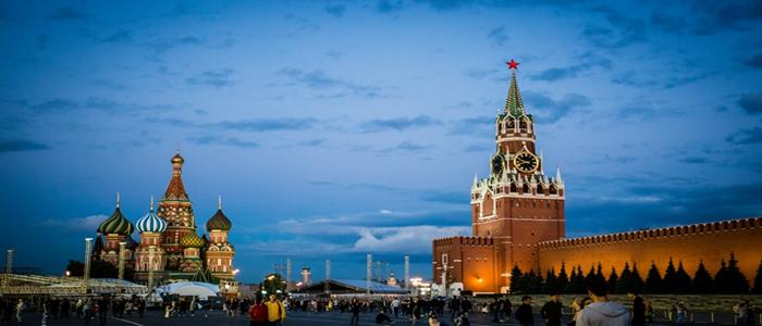 青岛俄语专业有哪些课程