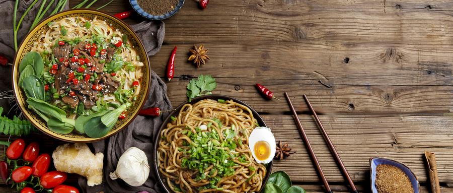 宁波鄞州区小吃餐饮培训