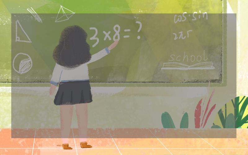 银川小学数学培训机构