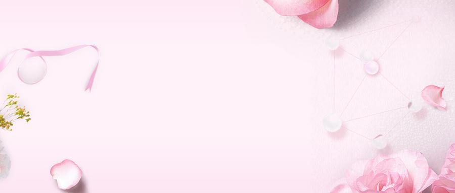 无锡化妆培训课程网站