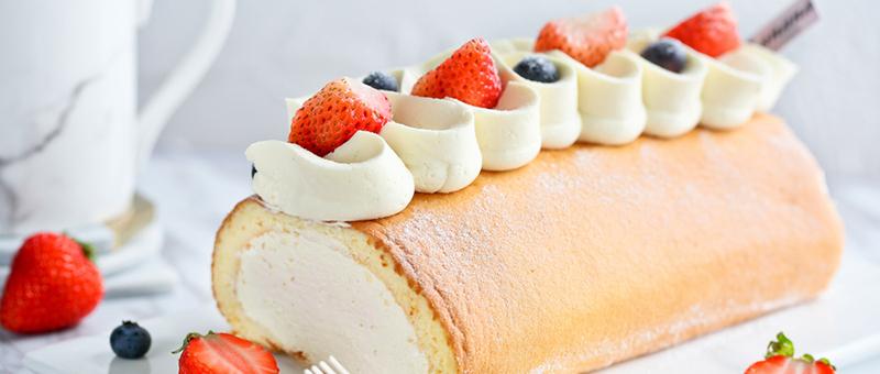 北京学做蛋糕需要多少学费?